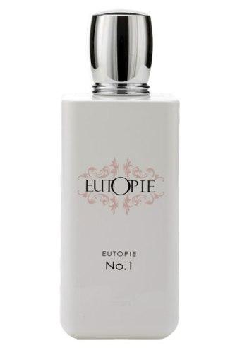 Eutopie-n-1-flacon-2